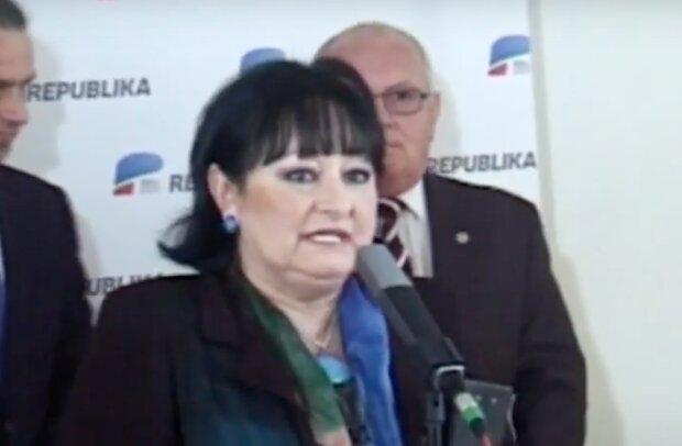 Životní láska Evy Jurinové: Manžel oblíbené moderátorky zavzpomínal na den, kdy se poprvé potkali