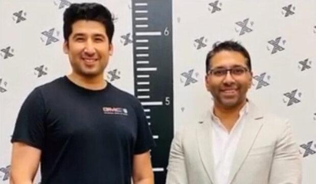 62 tisíc eur muž zaplatil za zvýšení své výšky o 5 cm: Jak se splnil nesplněný sen