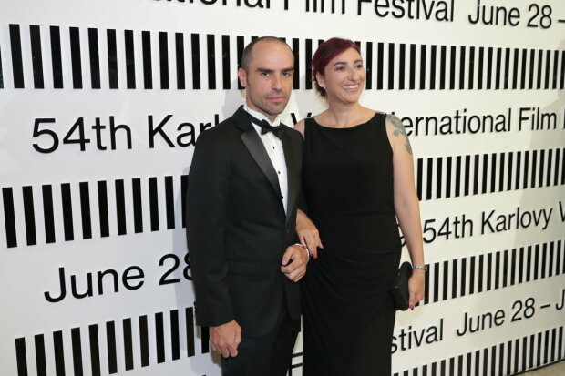 Místo svatby rozchod: Ex-snoubenec Babčákové promluvil o důvodu takového rozhodnutí