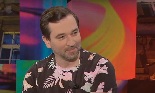 """""""Byl jsem terčem posměšků"""": Ondřej Sokol otevřeně o své rodině. Proč mu utekl otec"""