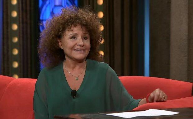"""""""Zajímalo by mě, jestli s Janou konzultovali můj příchod"""": Jitka Zelenková sdílela otázky, odpovědi na které se už nikdy nedozví"""