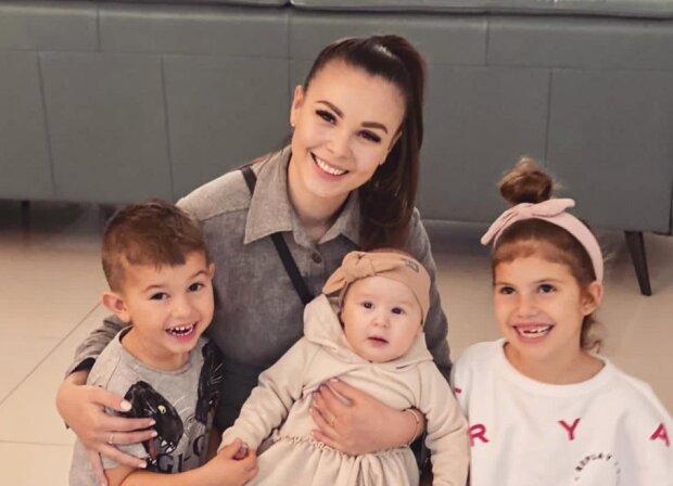 Jako starší sestra: Monika Bagárová se pochlubila maminkou