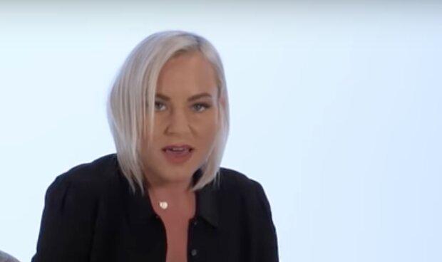 Tajemství, které nedokázala udržet: Martina Pártlová omylem odtajnila pohlaví miminka