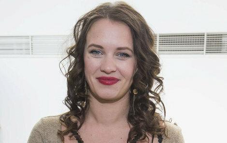 Kristýna Leichtová měla potvrzenou nemoc: Dnes prozradila, jak jsou na tom její dcery