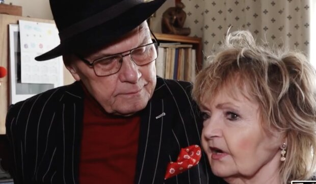 Rodinná oslava Vánoc: Je známo, jak Jan Přeučil a Eva Hrušková budou letos slavit svátky