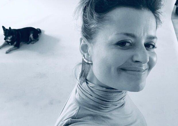 Erika Stárková má nemoc za sebou: Promluvila o tom, jak tráví své dny