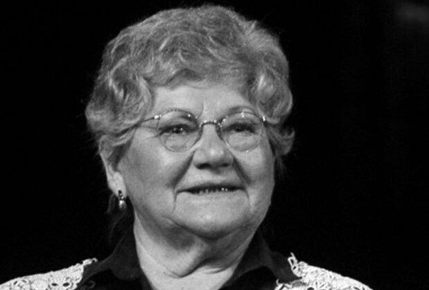 Libuše Billová již není mezi námi: Herečce z Četnických humoresek bylo 87.let