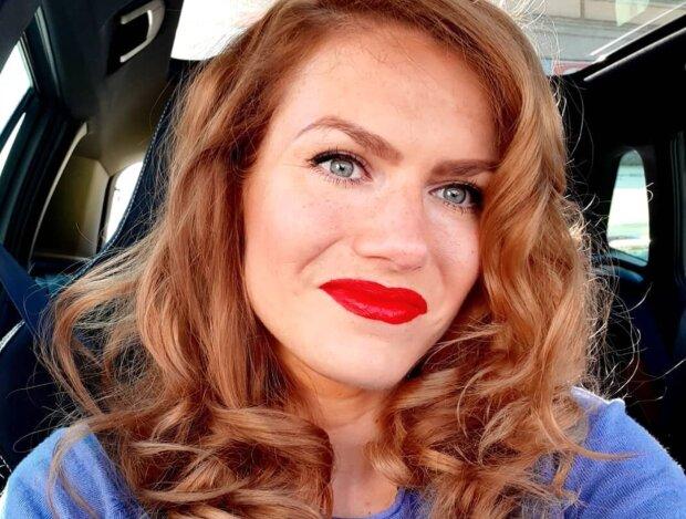 Gabriela Koukalová po rozchodu s manželem: Recept na spokojenost
