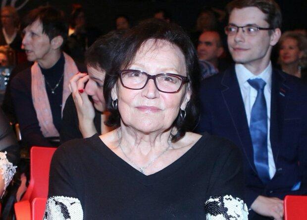 """""""Stáří není pro zbabělce"""": Marta Kubišová popsala, jak teď žije"""