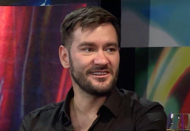 Marek Ztracený: Oblíbený zpěvák promluvil o tom, co si s věkem uvědomil