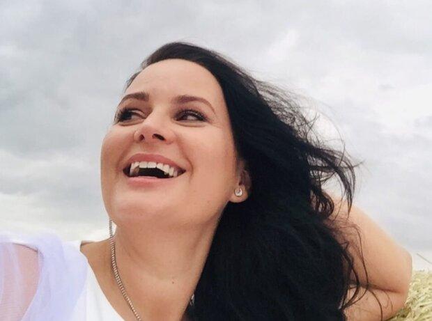 Jitka Čvančarová a Tvoje tvář: Na cestě k triumfu ji potkala velká nepříjemnost