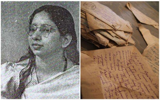 Dvojitý život Shanti Devi nebo nejslavnější případ reinkarnace v historii