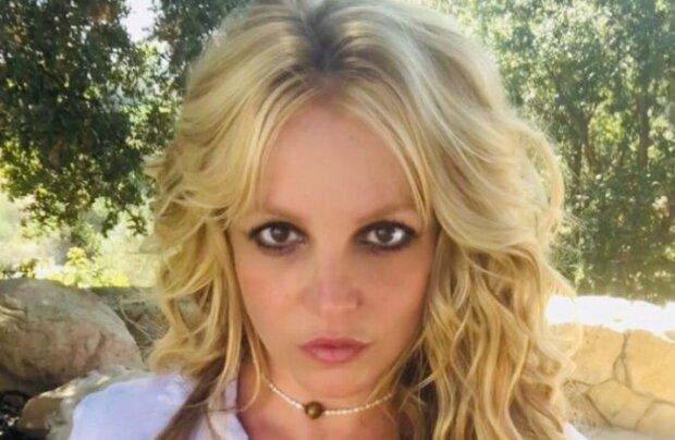 """""""Nejsem svobodná. Chci svůj život zpět"""": Britney Spears odhaluje hroznou pravdu o svém otci v novém filmu od Netflixu"""
