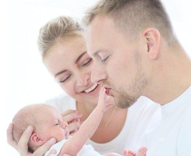 Krystalické rodinné štěstí. Konvičková se pochlubila profesionálními snímky s dcerou, pro kterou napsala píseň
