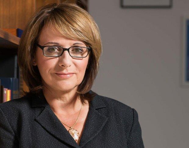 Adriana Krnáčová bojuje s rakovinou: Bývalá primátorka řekla, jak se dozvěděla o nemoci