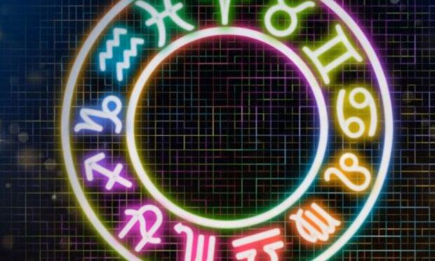 Horoskop. Foto: snímek obrazovky Youtube
