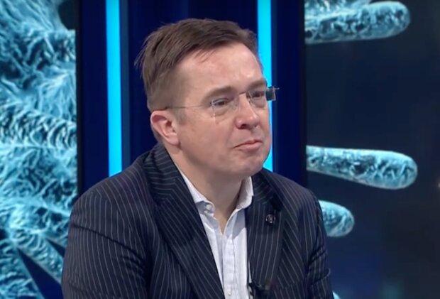 Romanu Šmuclerovi ochrnula půlka obličeje: Může za to prý očkování. Jak se teď cítí