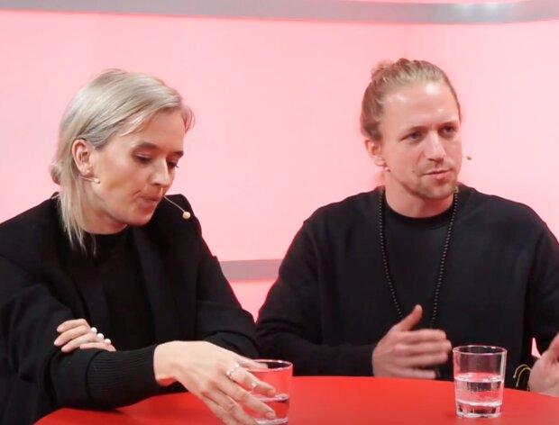 """""""Jedna etapa skončí a další začíná"""": Tamara  a Tomáš Klusovi se konečně stěhují do svého vysněného domu"""
