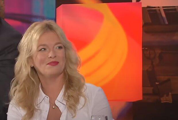 """""""Nevím, kde mi hlava stojí. Nestíhám vůbec nic"""": Herečka Lucie Benešová promluvila o tom, jak prožívá současnou dobu"""