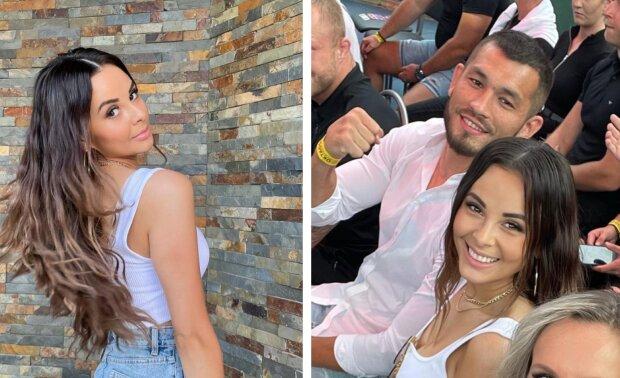 Monika Bagárová definitivně vyvrátila veškeré spekulace o rozchodu: Svým fanouškům poslala jasný vzkaz
