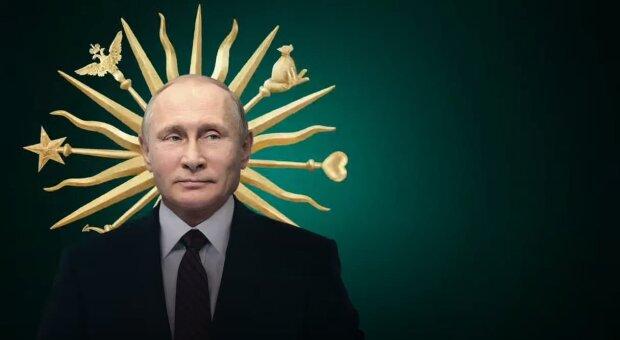 """Největší """"úplatek"""" na světě. Navalnyj zveřejnil vyšetřování o """"Paláci pro Putina"""": Jaký dům si postavil nejbohatší muž světa"""