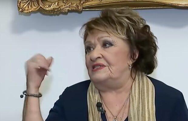 """""""Považuji to za jediný způsob, jak se dostat ze současné krize"""": Jiřina Bohdalová a Josef Zíma promluvili o očkování"""