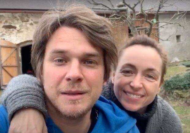Vojta a Tatiana Dykovi i po deseti letech jako hrdličky: Známý hudebník promluvil o svátku, který nerad slaví