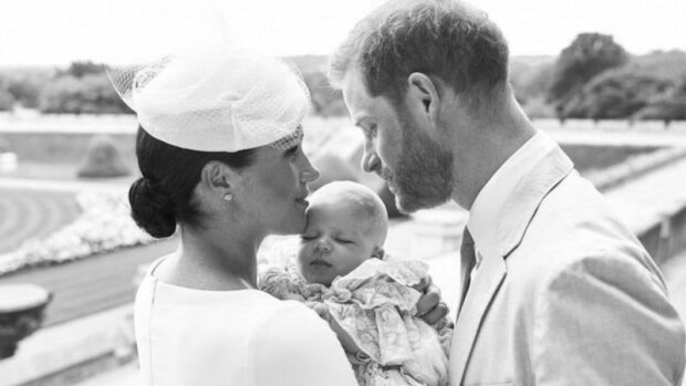 Meghan Markle dvojnásobnou maminkou nebude: Bývalá členka královské rodiny promluvila o své bolesti z letošního léta
