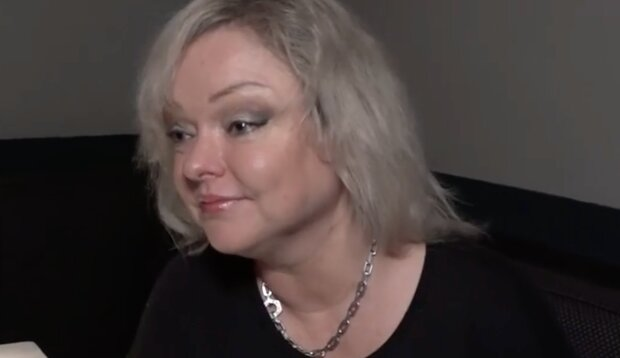 """""""Myslím si, že můj další odchod do ciziny je nevyhnutelný"""": Dominika Gottová promluvila o svých plánech do budoucna"""