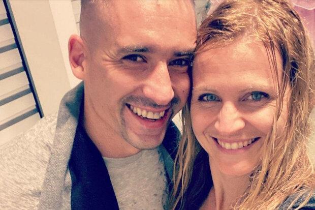 """""""Tomáš mi napsal na Instagramu, jestli by mě mohl s něčím otravovat"""": O co Tomáš Plekanec požádal Pokáča před svatbou"""