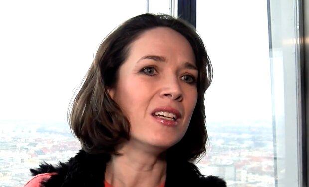 """""""Já už to řeším s právníkem, to je moje starost"""": Tereza Kostková prozradila, co se jí v posledních dnech přihodilo"""