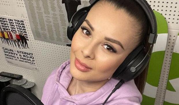"""""""To není jednoduché pro žádnou ženu"""": Monika Bagárová promluvila o životě se slavným sportovcem"""