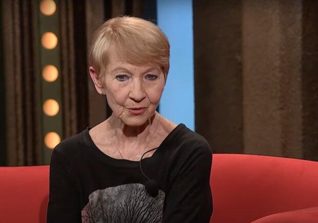 Daniela Kolářová oslavila 75. narozeniny sama: Je známo, proč nikdo nepřišel