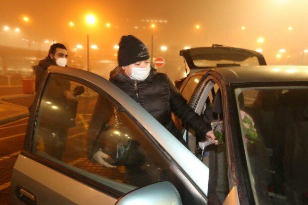 Dominika Gottová se vrátila do Prahy: Je znám důvod jejího návratu