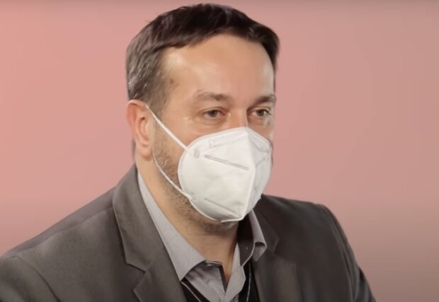 """""""Alenko. Vím, že jsi bojovala"""": Smutná událost v rodině Rastislava Maďara. Ztratil milovanou ženu"""