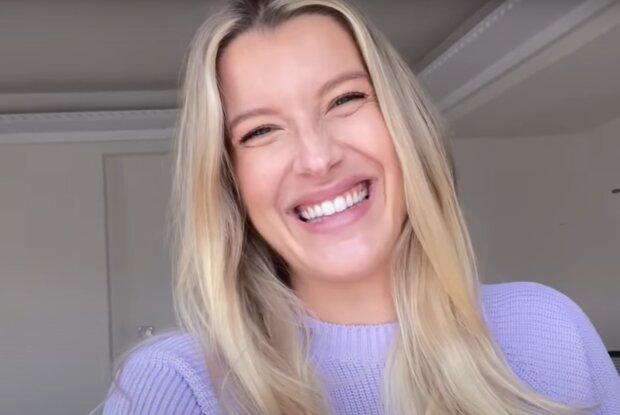 Miss Jitka Nováčková se stala maminkou: Je známo, jakou radu dala budoucím maminkám