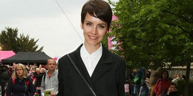 Baby boom v Česku pokračuje: Gabriela Lašková promluvila o složitosti mateřství a slzách