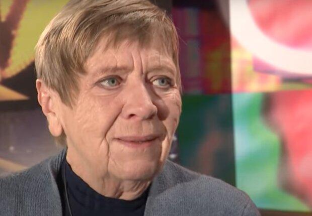 Představitelka Vilmy Nyklové ze seriálu Ulice sdělila, zda se po očkování dostavily nějaké bolesti nebo jiné komplikace