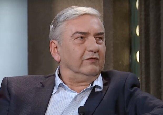 """""""Vadí mi, že nemám kontakt s diváky, to je pro herce velmi těžké"""": Miroslav Donutil věří v pokroky testování"""