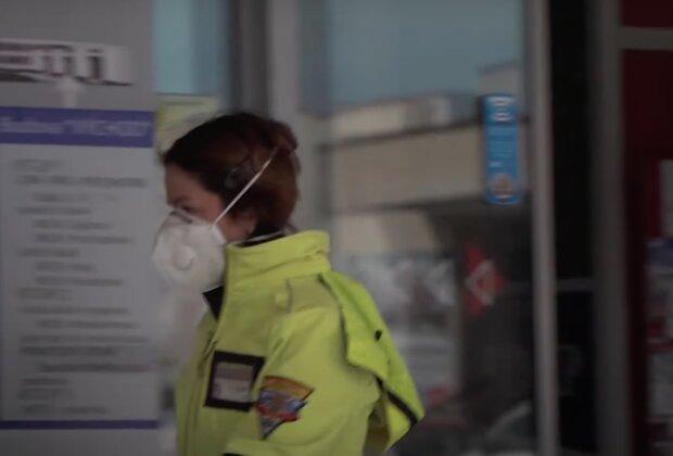 Den před Vánoci: Ministerstvo zdravotnictví uvedlo aktuální počet nakažených
