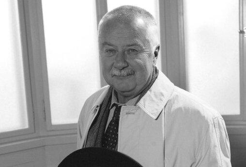 """""""Strašně mi chybí"""": Ladislav Potměšil již není mezi námi. Syn Jan Potměšil poskytl podrobné informace"""