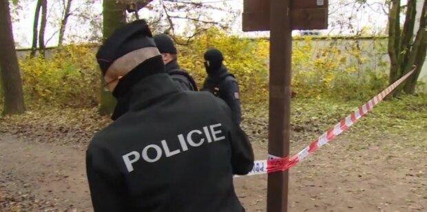 """""""Motivem jednání byla s největší pravděpodobností neopětovaná láska"""": mluvčí pražských policistů Eva Kropáčová sdílela, proč viník nebude potrestán"""