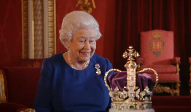 Jak Buckinghamský palác odpověděl na zrádné přiznání prince Harryho a Meghan Markle: První reakce