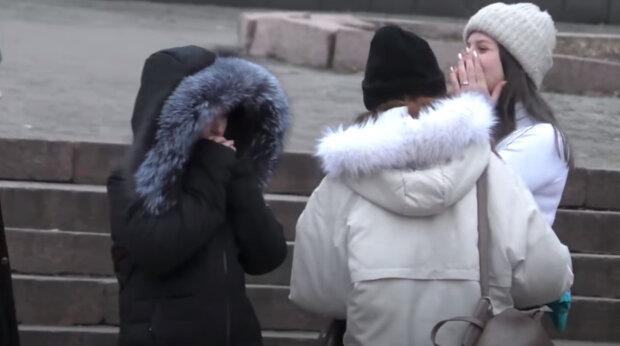 Přeháňky a sněžení se vracejí: Počasí v Česku se dramaticky změní. Meteorologové varovali, které regiony se mají připravit