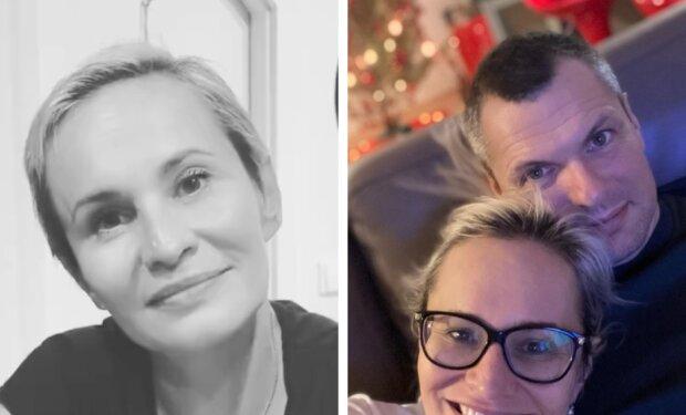"""""""Po ukončení vztahu jsem pocítila úlevu"""": Monika Absolonová popsala pocity po rozchodu"""