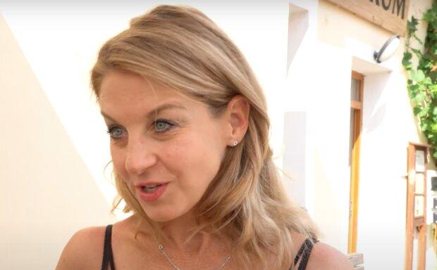 Sabina Laurinová a Dana Morávková: Je známo, proč herečky musely být předány do rukou lékařů