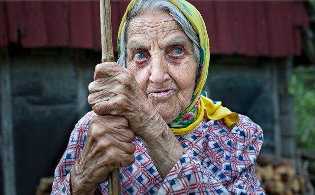"""""""Vlast matriarchátu"""": malá vesnice, kde ženy vedou celou komunitu a nic nelitují"""