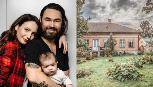 """""""Lepší by bylo tenhle domeček srovnat se zemí"""": Veronika Arichteva řekla, kdy se pustí do rekonstrukce"""