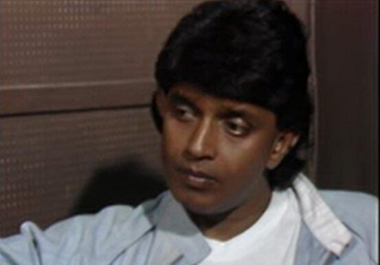 70letý Mithun Chakraborty. Jak vypadá Disco Dancer o 38 let později