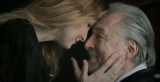 """""""Karel byl láska mého života"""": Ivana Gottová prozradila, zda se v jejím životě může objevit nový muž"""